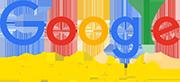 Google reviews A Man And Van London