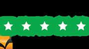 Trustpilot Man And A Van London reviews
